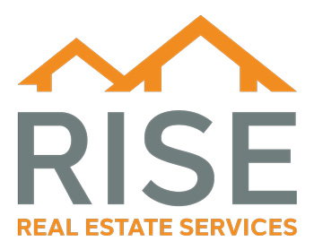 Rise Real Estate Services